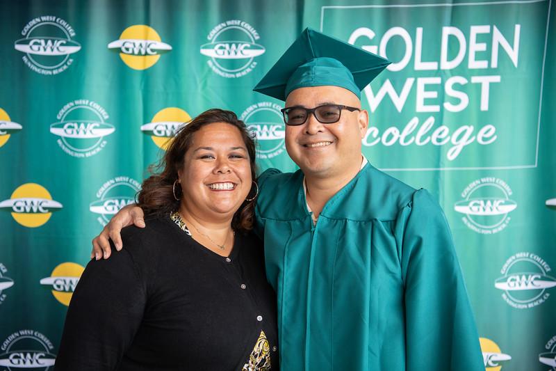GWC-Graduation-Summer-2019-5266.jpg