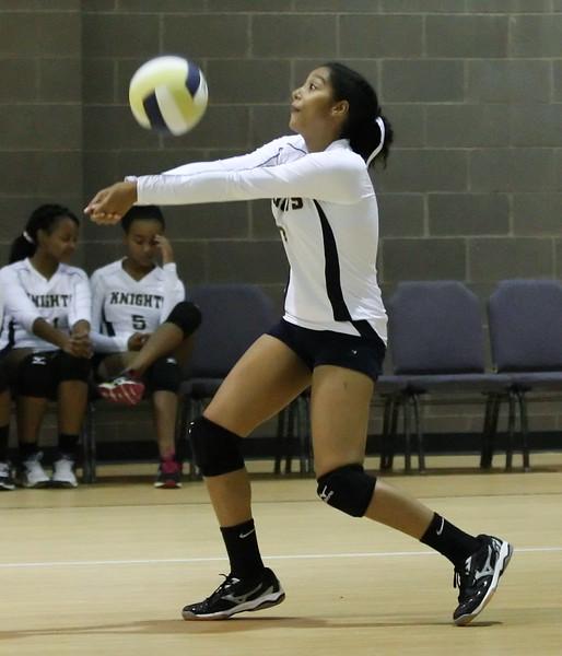 VCA-Volleyball-209.jpg