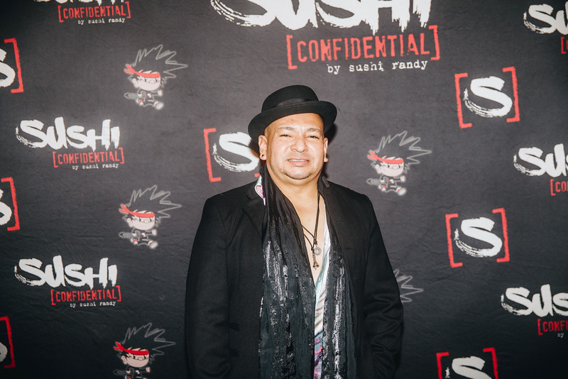 01-20-2020 Sushi Confidential Appreciation Party-128_LO.jpg