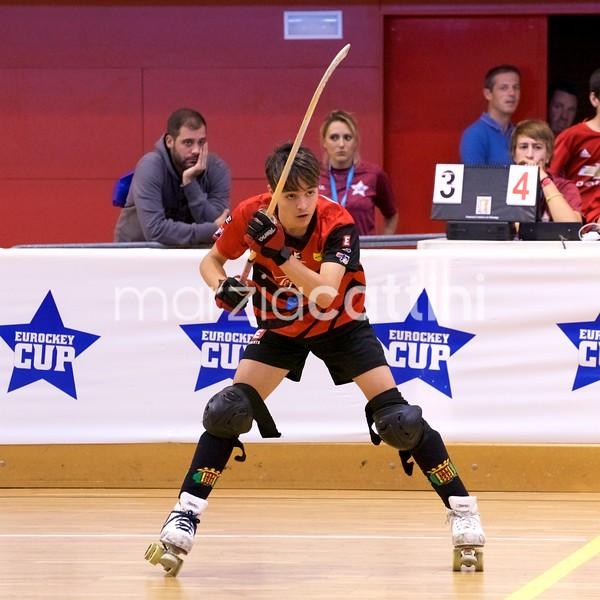 17-10-07_EurockeyU17_Correggio-Noia28.jpg