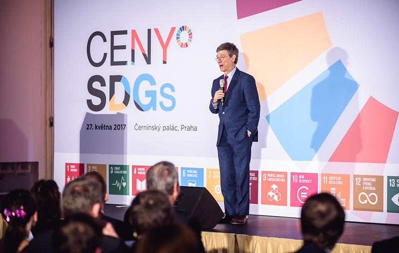 SDGs12_foto_www.klapper.cz.jpg
