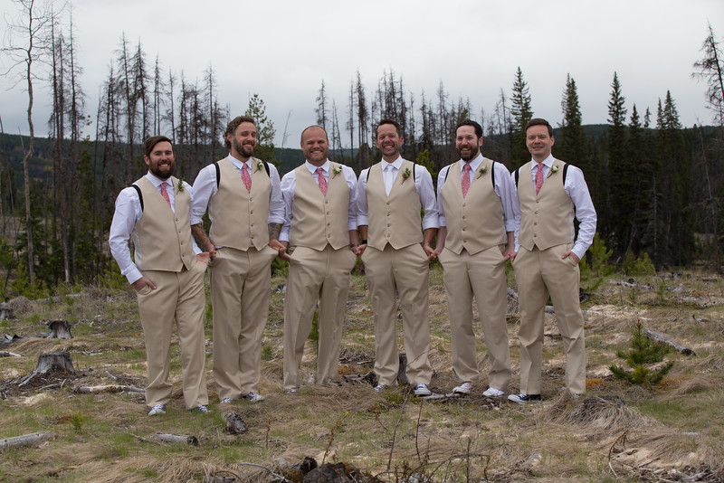G&D Wedding Party Group-39.jpg