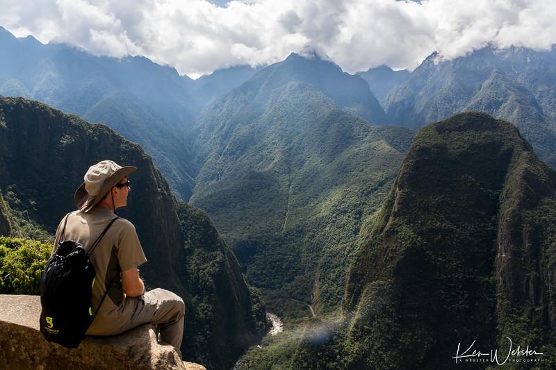 2018 Machu Picchu-81.jpg