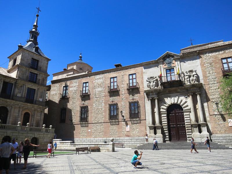Spain 2012-0708.jpg