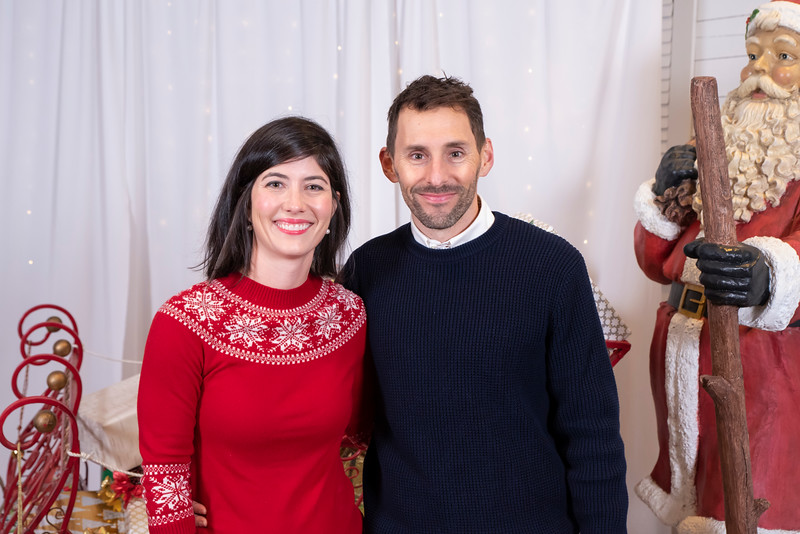 20191202 Wake Forest Health Holiday Provider Photo Booth 108Ed.jpg