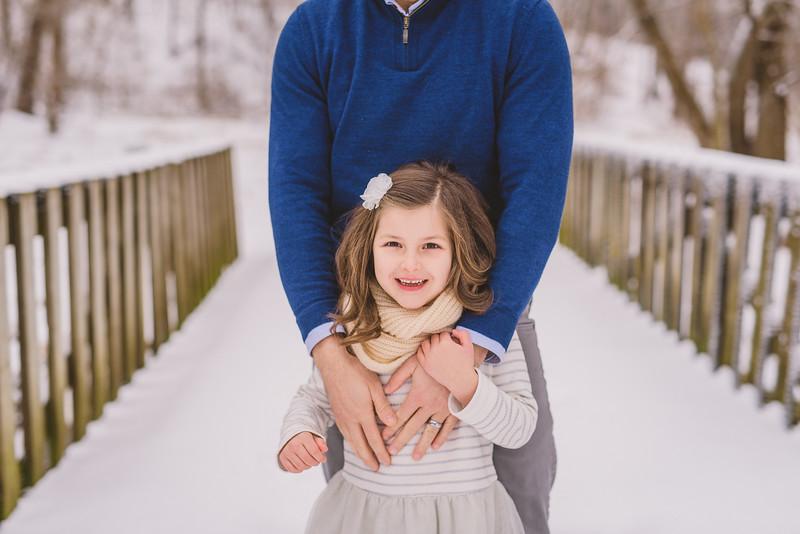 Copeland Family Winter 2015-0013.jpg