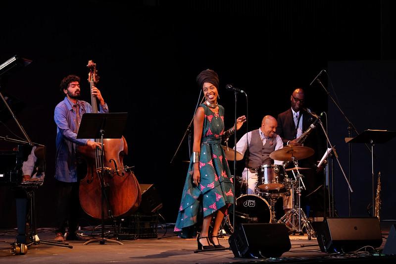 Jazz Pt Townsend 7-2018-1624.jpg