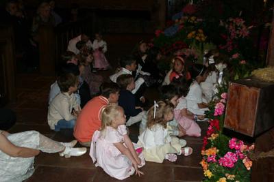 Easter 2009 (9).JPG