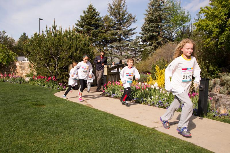 TulipFestHalfMarathon_Runners_Gardens_2015_IMG_5429.jpg