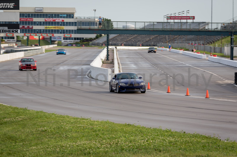 Flat Out Group 1-135.jpg
