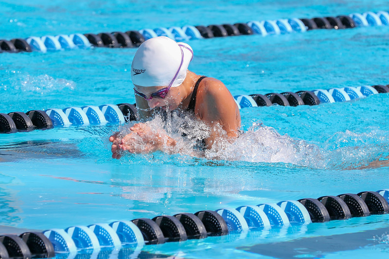 10.30.18 CSN Swim-Dive Districts-362.jpg
