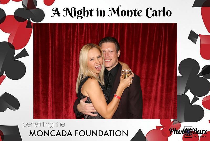 Monte Carlo Pics56.jpg