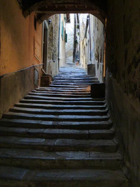tuscany2cortona 112_3.jpg