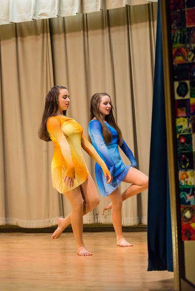 DanceRecital (640 of 1050).jpg