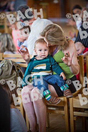 Bach to Baby 2017_Helen Cooper_West Dulwich_2017-07-14-59.jpg