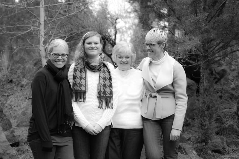 Family (6 of 28).jpg