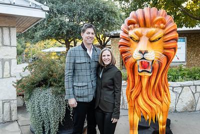 Zoo To Do 2019
