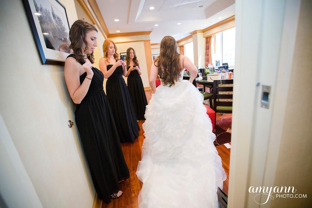 elizabethkyle_weddingblog07