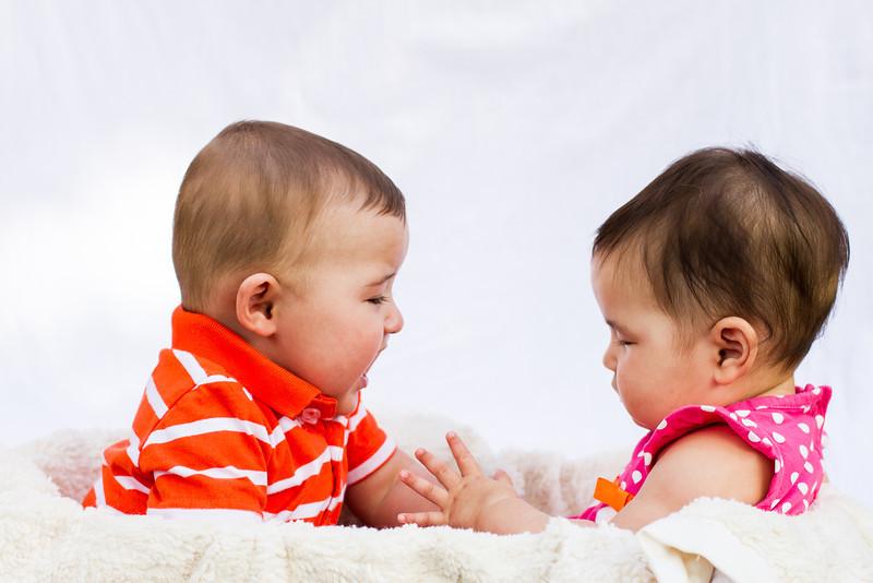 Ide Twins 6 months5252.jpg