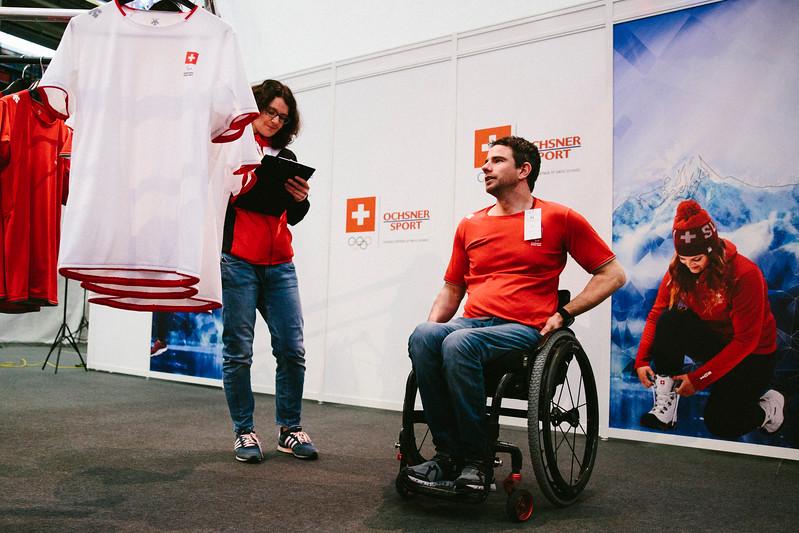 Paralympic_Kleiderabgabe2018-39.jpg