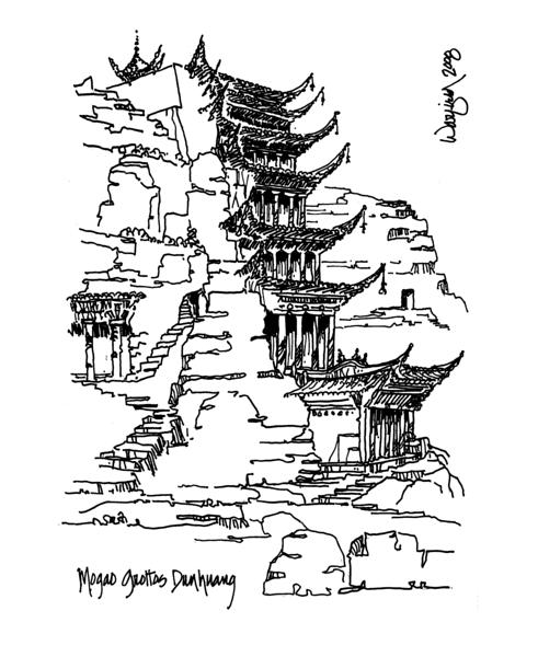 37 - china 46.png