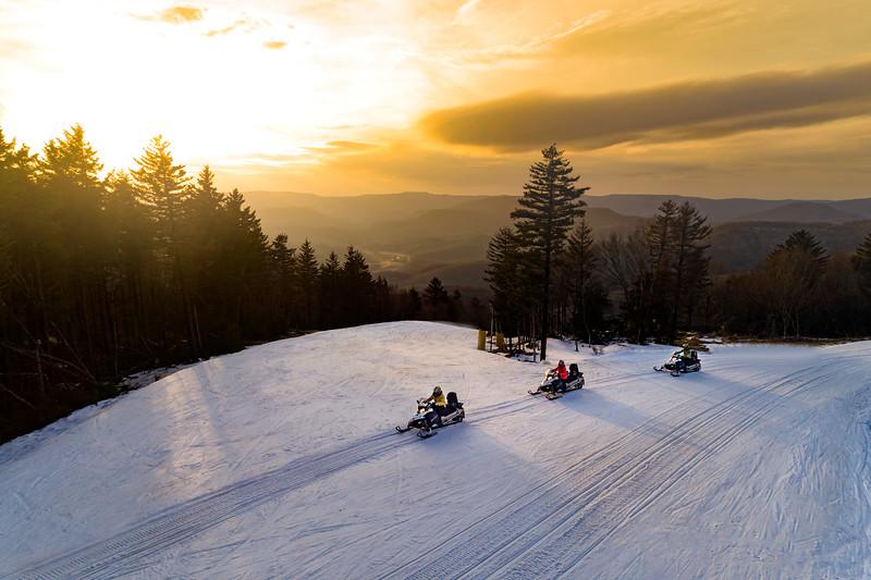 Snowmo Sunset.jpg