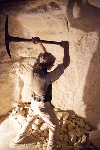 Woodget-140530-0877--mine, mining - 04012005, mining - activity, mining engineer, pick axe, pickaxe, stone.jpg