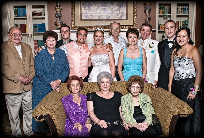 217 Mo Reception - Family Group Portrait 1(redone)(lucus sculpture 21).jpg