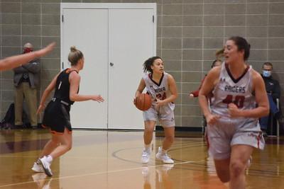 2021-02-10 Jamestown @ Northwestern (Basketball)