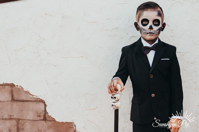 Skeletons-8489.jpg