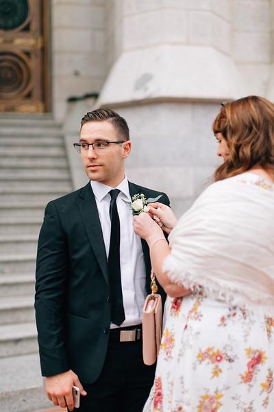 Barrett Wedding-18.jpg