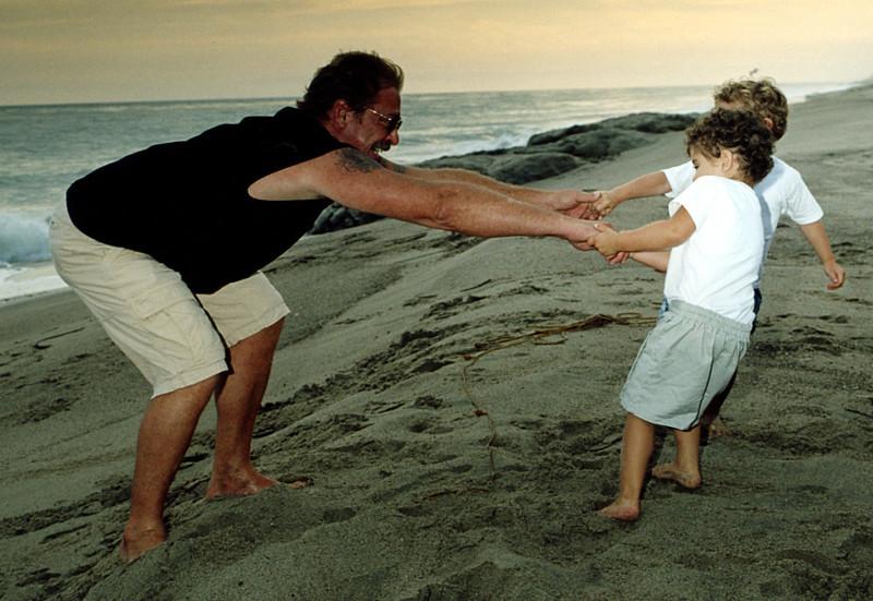 Beach Dad & Kids.jpg