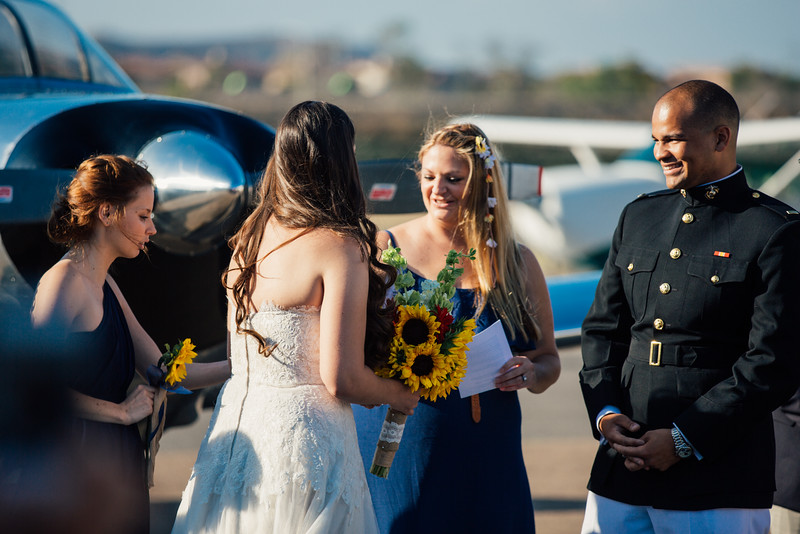 Kevin and Hunter Wedding Photography-6219996.jpg
