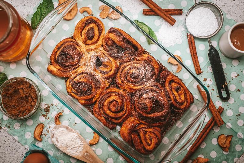 homemade-pastry-cinnamon-swirls-picjumbo-com.jpg