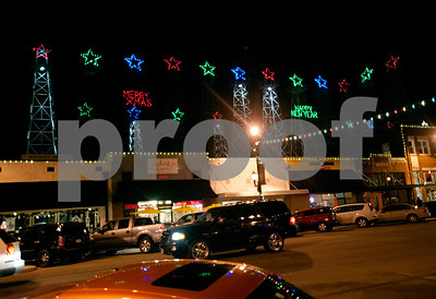 kick-start-to-the-holidays-in-kilgore