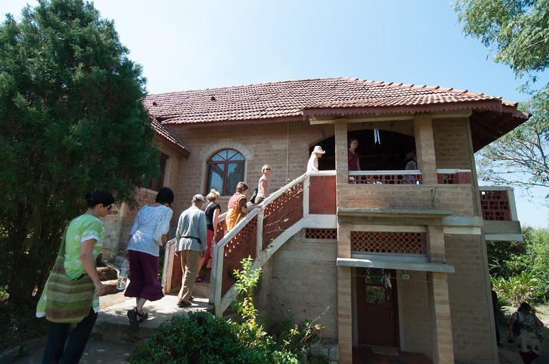 Bangalore-India-15346.jpg