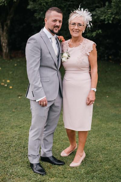 Campbell Wedding-259.jpg