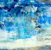 summer storm-martin, 40x40