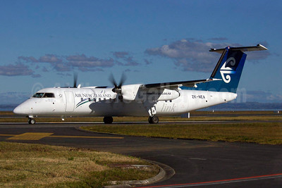 Air New Zealand Link (Air Nelson)