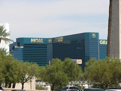2009_09_04 - Las Vegas
