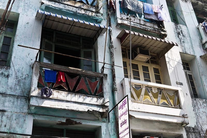 Yangon, Burma - Myanmar-91.jpg