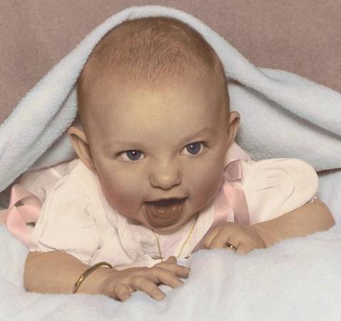 erna baby (2).jpg