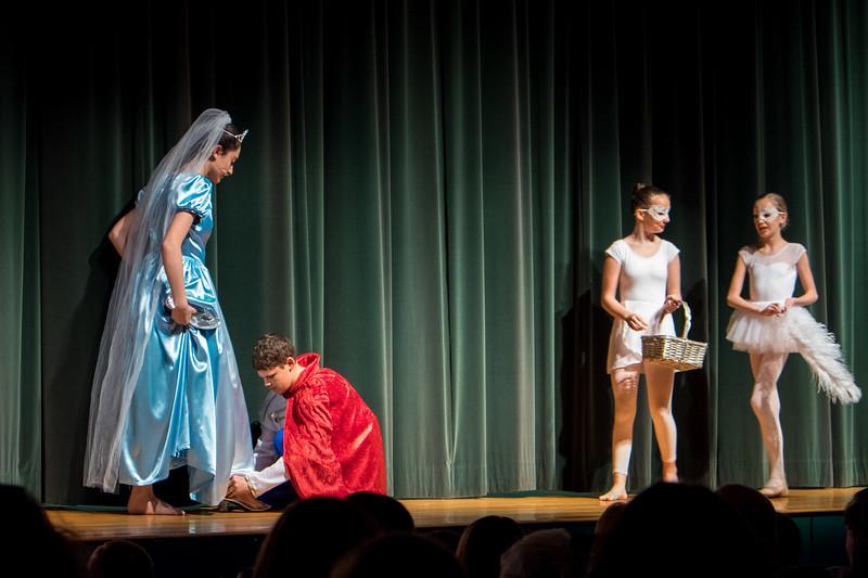 2015-11 Cinderella Performance 0115.jpg