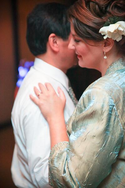 CS-Wedding-1765.jpg