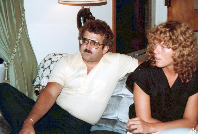 1983.jpeg