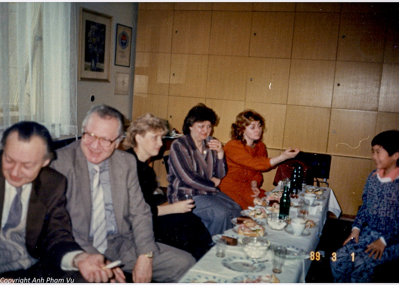 Me PhD Defense 1989 14.jpg