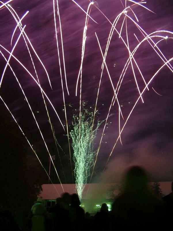 2004_1105putneyfireworks20042.JPG