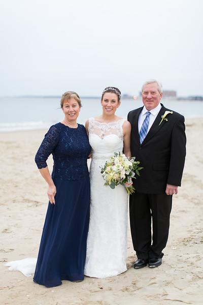 wedding-photography-275.jpg