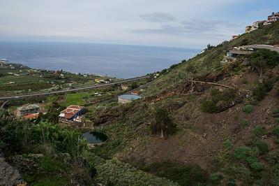 Tenrife Canary Islands 2012