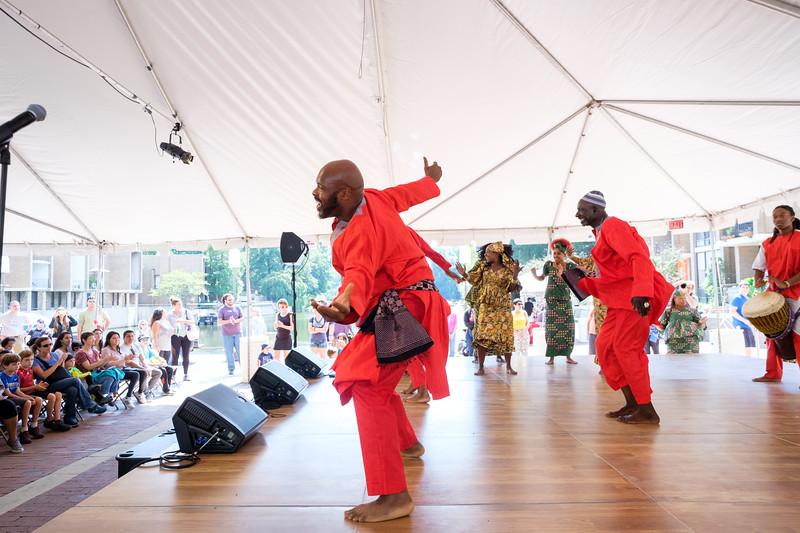 20180922 075 Reston Multicultural Festival.JPG